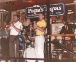 03_1985_papas_tapas.jpg